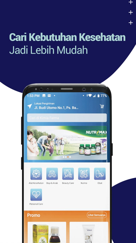 Screen-App_03