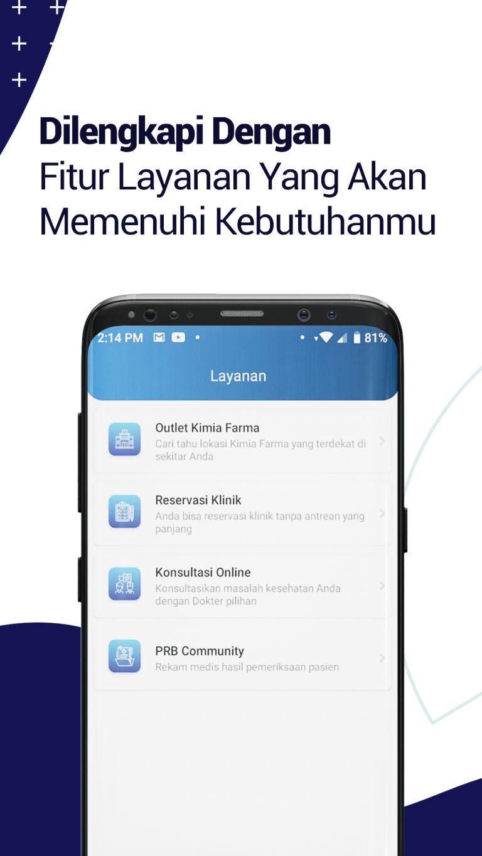 Screen-App_04
