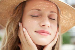 Kenali Perbedaan Nomor SPF dan Manfaatnya di Setiap Produk Kecantikan