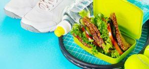6 Cara Mempersiapkan Tubuh Untuk Menghadapi Bulan Ramadhan Agar Tetap Sehat