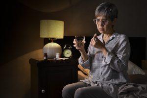 Panduan Jadwal Minum Obat Saat Puasa Bagi Penderita Penyakit Kronis
