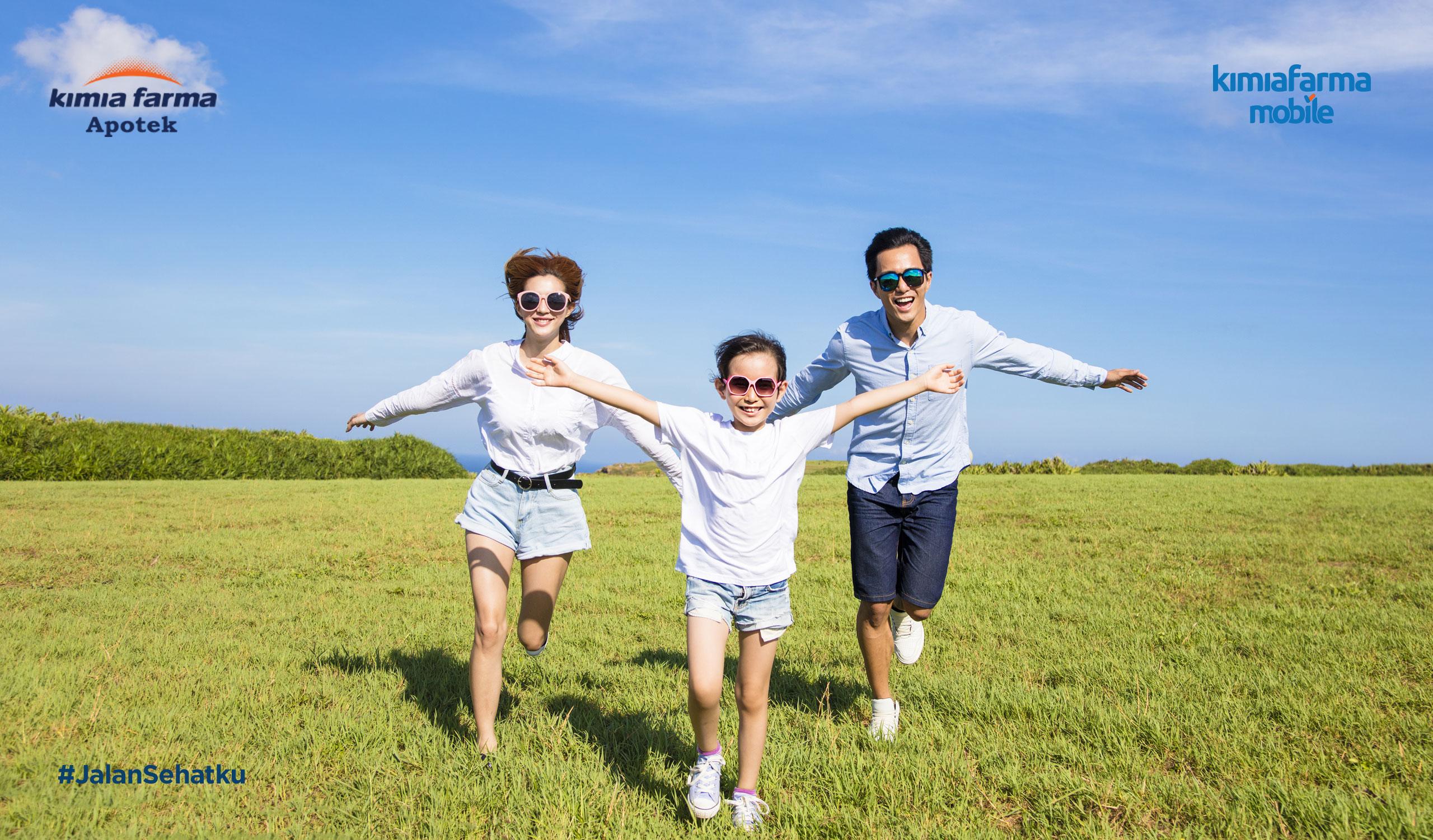 Kenali 4 Hormon Kebahagiaan dan Cara Meningkatkannya untuk Bantu Jaga Kesehatan